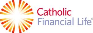 CFL Logo-CMYK