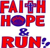 faith family -  2016_email small