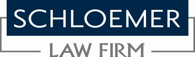 Logo_Lawfirm
