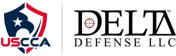 USCCA_Logo_CMYK_DeltaUSCCA_OnWhite (3)