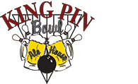KingPinBowl_LOGO